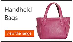 Handheld Bags