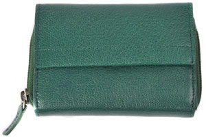 Medium Purse Notecase