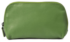Pippa Cosmetic Bag