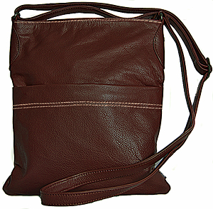 Shenley Shoulder Bag