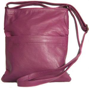 Shenley Shoulder Bag