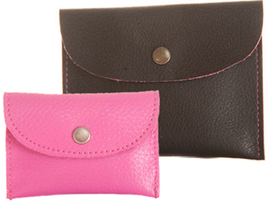 Set of 2 purses