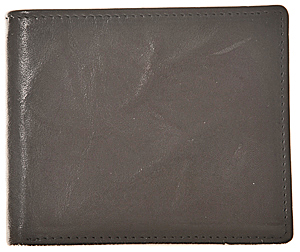 Card-Guard Pocket Wallet
