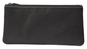 Susie Zipped Pouch