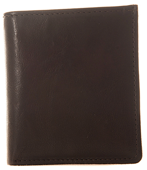 Card-Guard Small Wallet