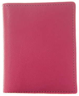 Card-Gard Credit Card Case